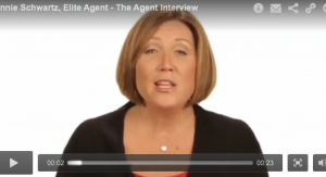 The Agent Interview