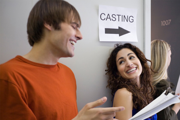 man-and-woman-at-audition