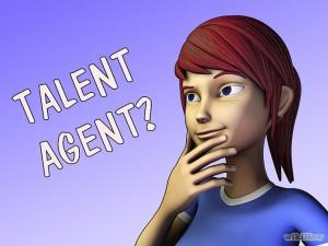670px-Get-a-Talent-Agent-Step-1