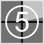 Old-Movie-Countdown-Num-5