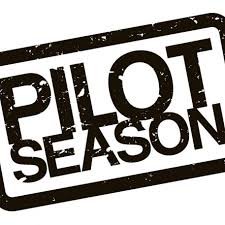 5 Tips to be noticed this Episodic Season