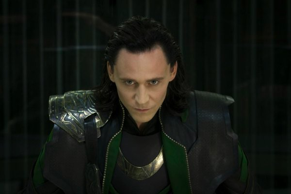 movie-villain-matchup-jul-19-2012-2-600x400
