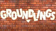 groiund