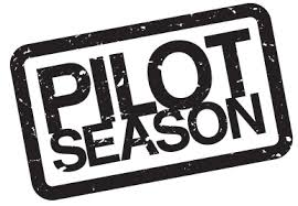 The Key to Pilot Season