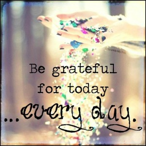39597-Be-Grateful-For-Today-Every-Day