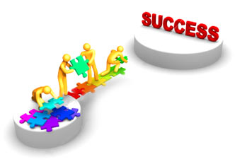 What S Your Pathway To Success Smartactors